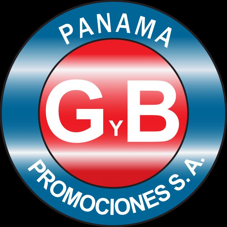 GYB PROMOCIONES S. A.