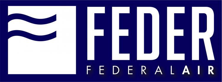 FEDER, S. A.