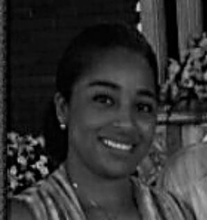 Katherine de Acosta - Abogada