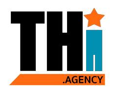 Thi Agency