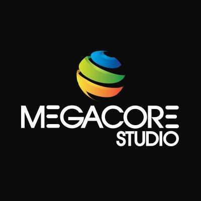 MegaCore Studio