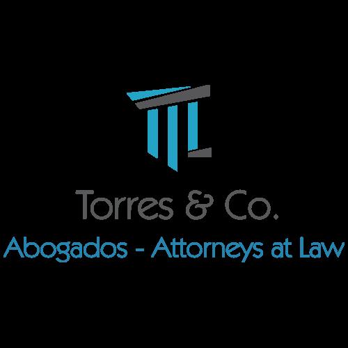 Torres & Co.