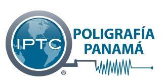 Poligrafia Panamá