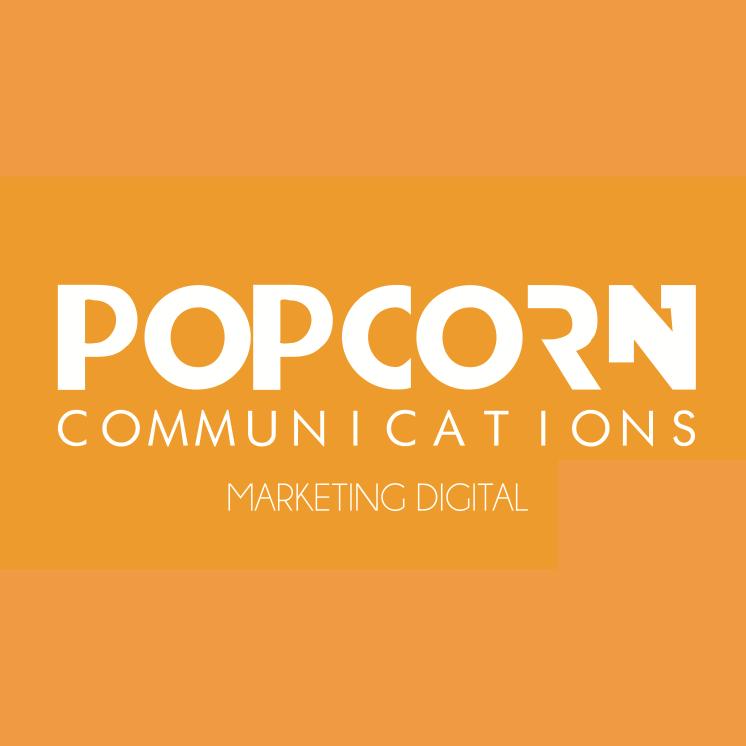 Popcorn Communications Inc