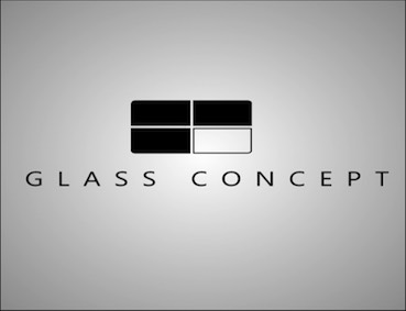 Glass Concept S.A