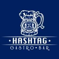 Hashtag Gastro Bar