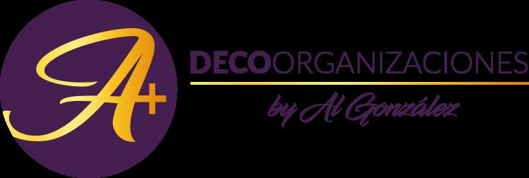 A Decoorganizaciones