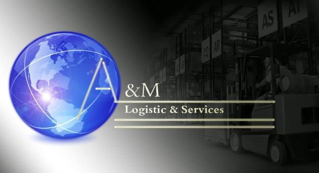A&M LOGISTIC&SERVICES, S.A