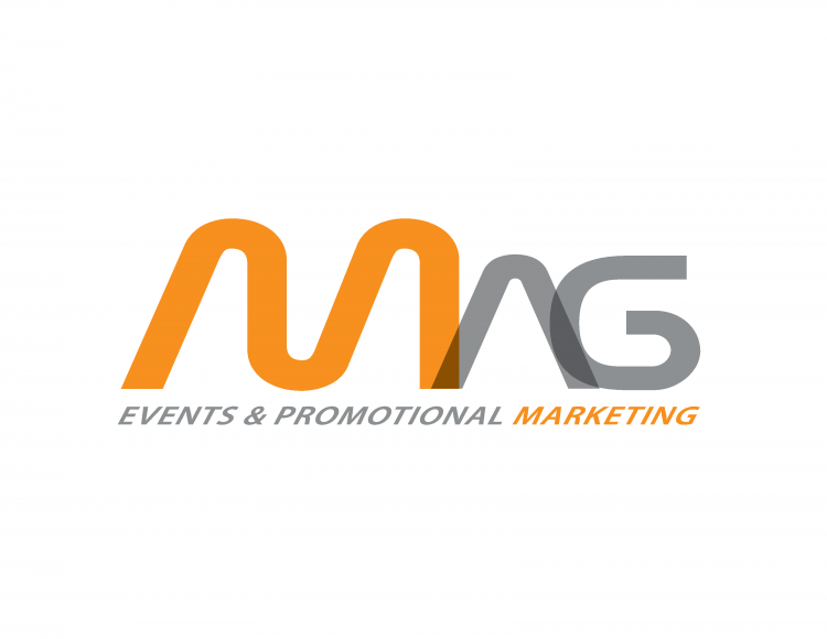 MAG EVENTS & PROMOTIONAL MARKETING