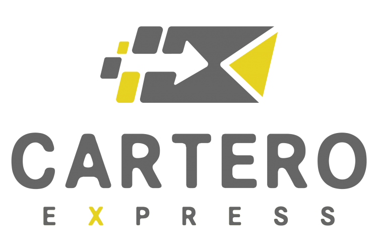 CARTERO EXPRESS