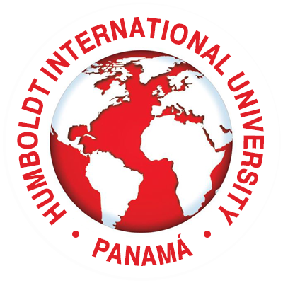 Humboldt International University Panama