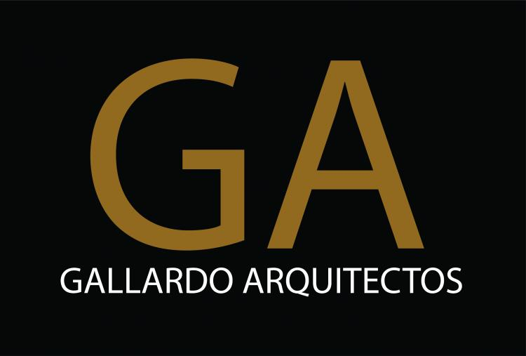 Gallardo Arquitectos