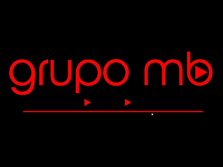 G M B GRUPO MB, S.A.