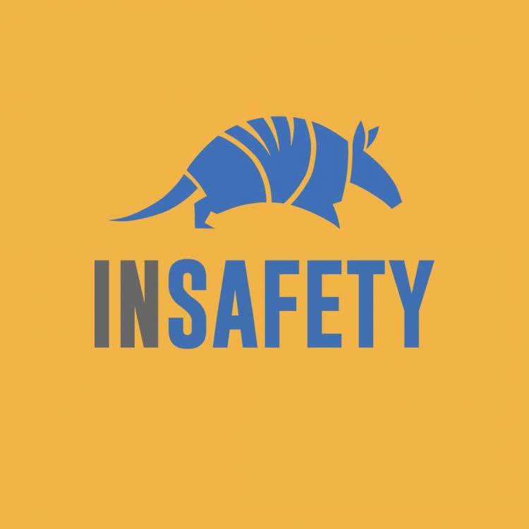 INSAFETY