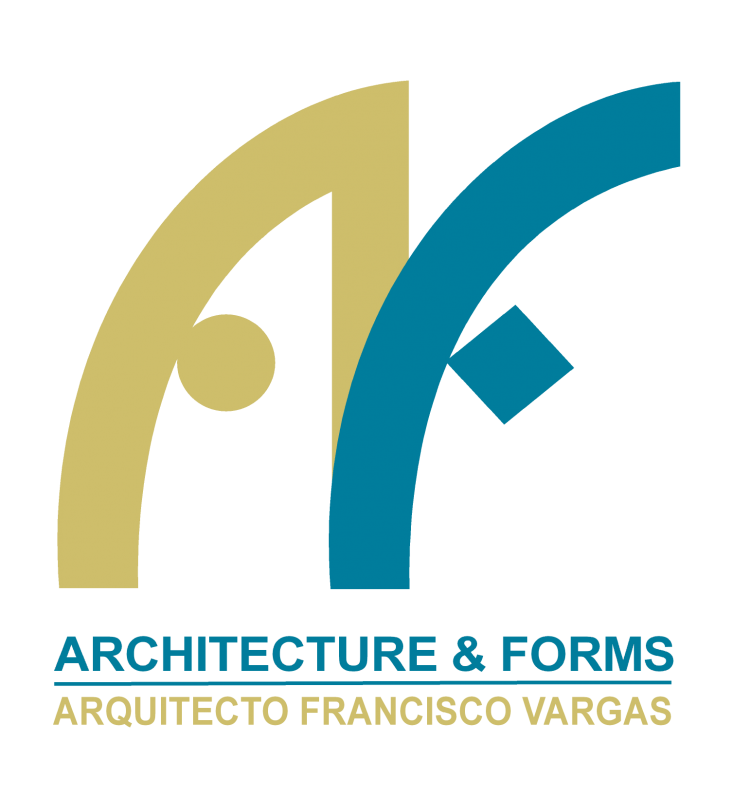 Architectural & Forms, S.A.