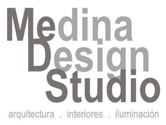 Medina Design Studio